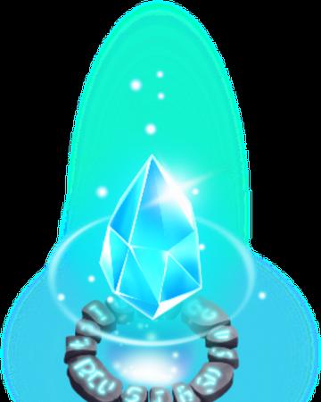 Vision Core | Squiggle Park Dreamscape Wiki | Fandom