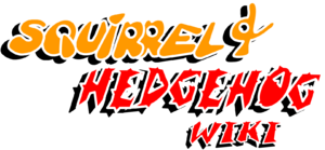 Wiki emblem.png