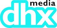 1014976-dhx-media-acquires-family-channel-launches-broadcast-program