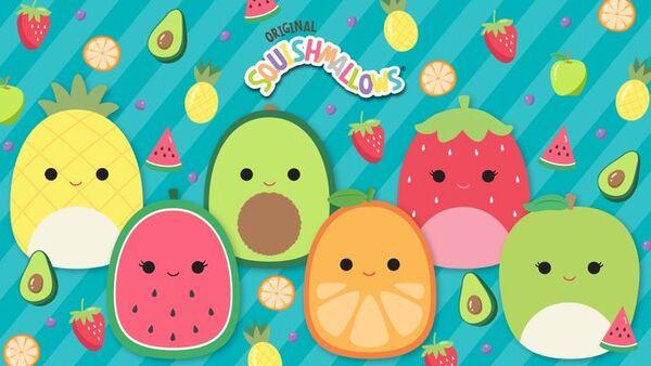 Fruit squad.jpg