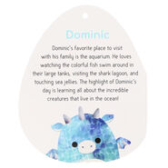 Dominic tag