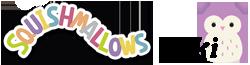 Squishmallows Wiki