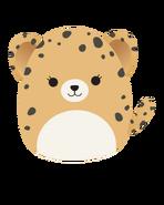 Lexie icon