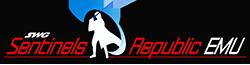 SWG Sentinels Republic Wiki