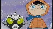SRMTHFG! EP-22- Snowbound