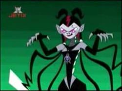 Valina, the Skull Sorceress.png