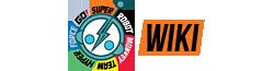 Super Robot Monkey Team Hyperforce Go! Wiki