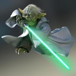 Yoda CG Art.png