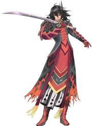 Gaius.png