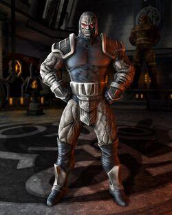 Darkseid render.jpg
