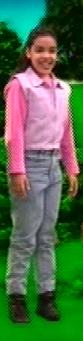 Gabi Fifth Bonus Costume.png