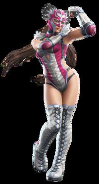 Julia CG Art (Bonus Costume).png