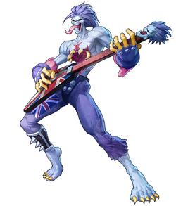 DarRes Lord Raptor.png