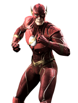 Flash CG Art.png