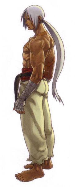 Street-fighter-ex-2-plus-kairi.jpg