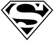 SuperManSymbol.png