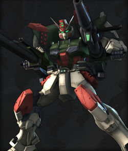Buster Gundam (DWGR).jpg