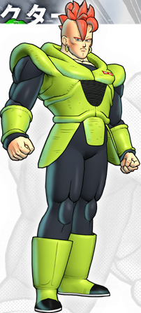 Android16 dbz-663.png