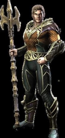 Aquaman 1.png