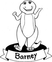 BarneySymbol.png
