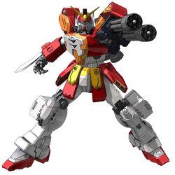 Dwg3-heavyarms-kai.jpg