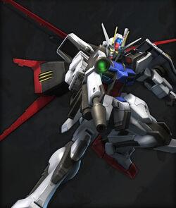 Strike Gundam (DWGR).jpg