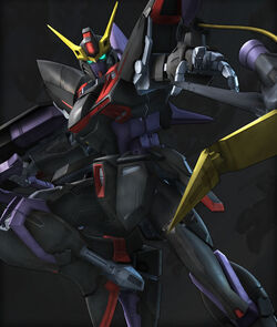Blitz Gundam (DWGR).jpg