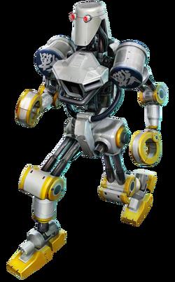 Combot CG Art.png
