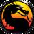 Mortal Kombat= Dimension X Logo.png