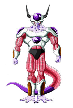 Frieza2nd form.png