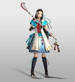 Ladyhayakawa-sw4.jpg