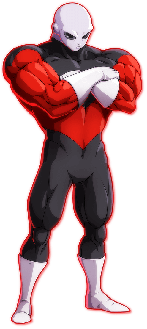 Jiren Super Smash Bros Tourney Wiki Fandom