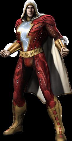 Captain Marvel CG Art.png