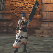 Oboro Promotion Outfit (FEW).png