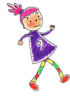 Pinky D.D. CG Art.jpeg