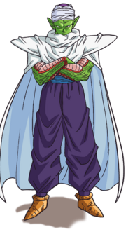 WeightedPiccolo.png