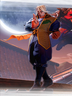 SFV Master Zeku.png