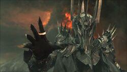 Sauron.jpg