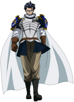 Silver-Fullbuster-fairy-tail-villains-37553685-763-1046.png