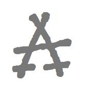 AvatarSymbol.png