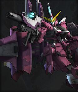 Justice Gundam (DWGR).jpg