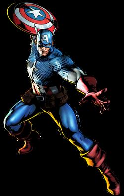 Captain America CG Art.png