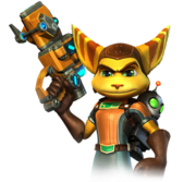 Avatar ratchet clank 1.png