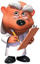 Professor Mole CG Art.jpg