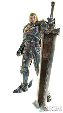 Siegfried CG Art.jpg