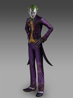 Joker CG Art.jpg