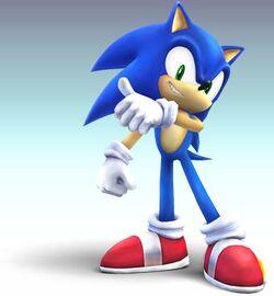 Sonic CG Art.jpg