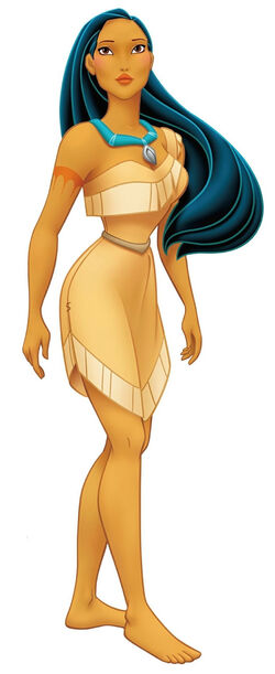 Pocahontas01.jpg