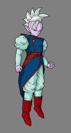 Supreme-Kai.jpg