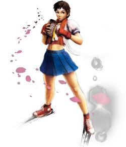 Sakura CG Art.jpg